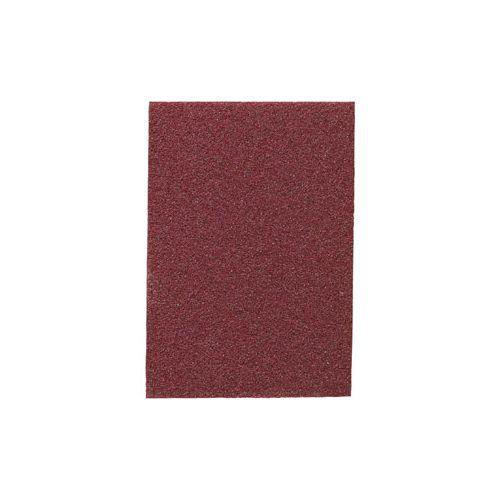 3M  SANDBLASTER サンディングスポンジ 100グリット (20908-100) / SANDSPNG SANDBLSTR 100GR