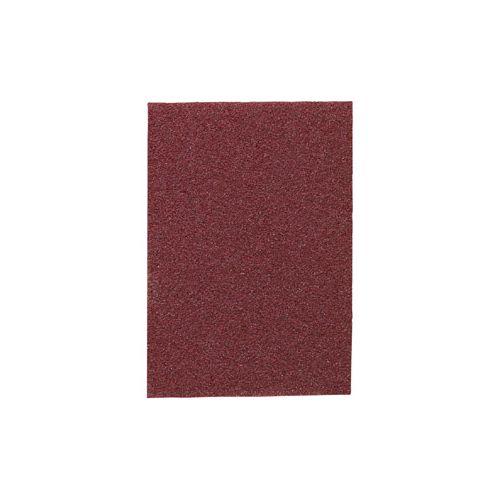 3M  SANDBLASTER サンディングスポンジ 150グリット (20908-150) / SANDSPNG SANDBLSTR 150GR