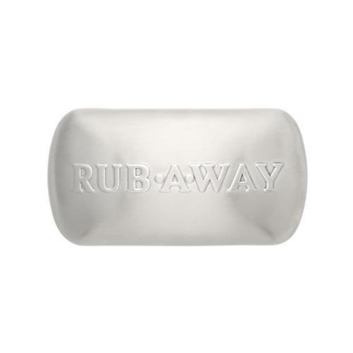 Amco Rub-a-Way 臭い除去バー (8402) / ODOR REMOVER BAR SS SLV