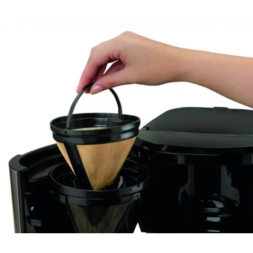 Hamilton Beach コーヒーメーカー 14カップ
