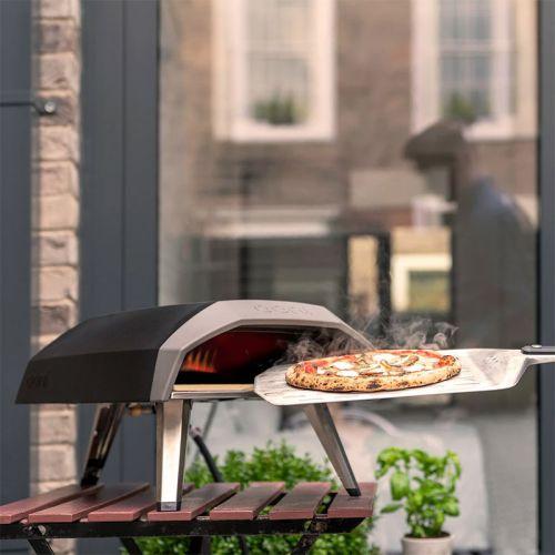 Ooni Koda プロパンガス式屋外用ピザオーブン