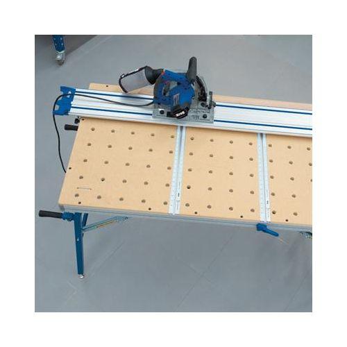 Kreg Adaptive Cutting System 折り畳み式プロジェクトテーブルベース (ACS-TBASE) / ACS PROJECT TABLE BASE