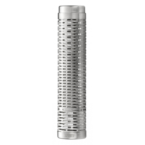 "A-MAZE-N チューブ型スモーカー (AZACC00FX40080) / TUBE SMOKER OVAL12-18""SS"