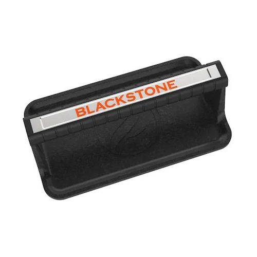"Blackstone Culinary ベーコンプレス (5437) / BACON PRESS MEDIUM 10""L"
