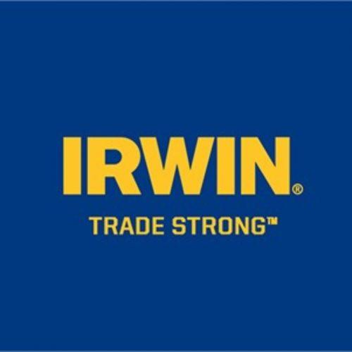 "Irwin Fクランプ 12インチ 2本セット (IRHT83240) / IRWIN F CLAMP 12""2PK"