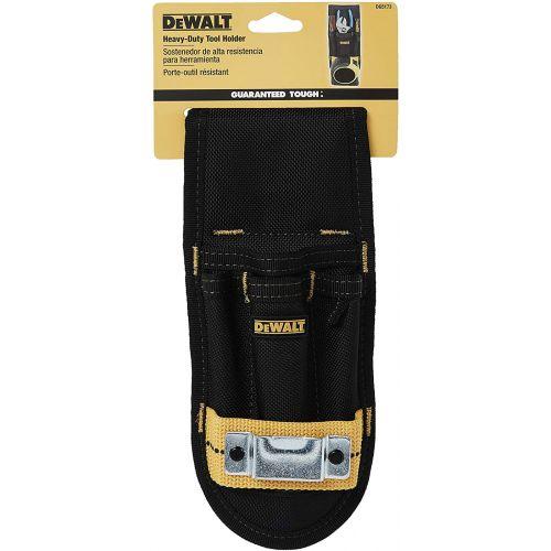 DeWalt ツールホルダー (DG5173) / HD TOOL HOLDER DEWALTDeWalt ツールホルダー (DG5173) / HD TOOL HOLDER DEWALT