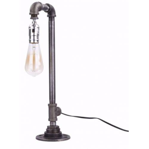 STZ Uターンランプ ( 368 LAMP2) / LAMP UTURN BLACK