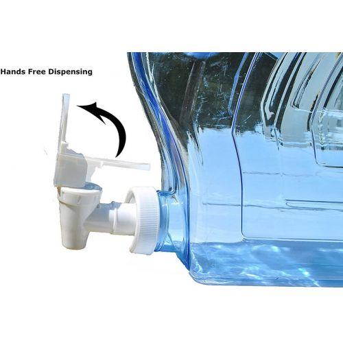 Arrow Home Products 飲料ディスペンサー 4個セット (00763) / BEVERAGE DISPENSER 2G