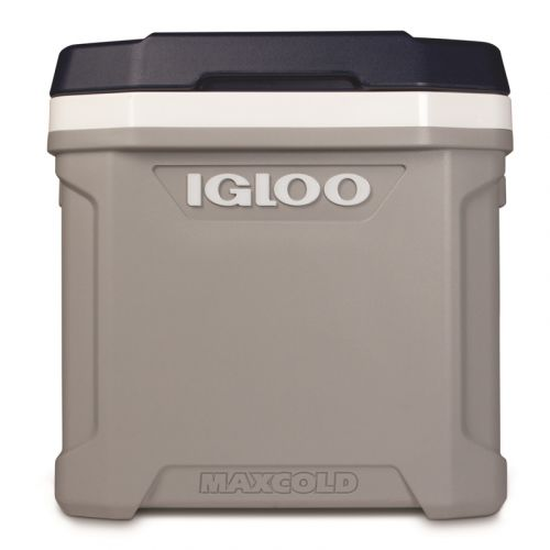 Igloo MaxCold クーラー (34696) / MaxCold Latitude 62qt Ro