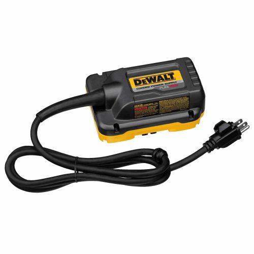 DeWalt FlexVolt バッテリーアダプター