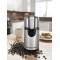 KitchenAid コーヒーグラインダー 4カップ