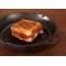 Lodge 鋳鉄製グリルパン (L8GP3) / CAST IRON GRILL PAN