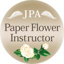 logo_flower2