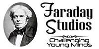 faradayscience