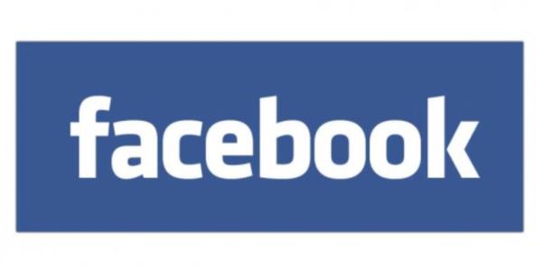 bana-facebook