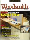 Woodsmith Vol.37/No.222