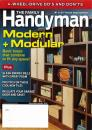 FAMILY Handyman Decmber/January2016