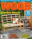WOOD ISSUE 225 MAY2014