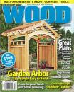WOOD ISSUE 226 July 2014