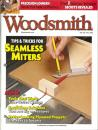 Woodsmith Vol.35/No.209