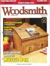 Woodsmith Vol.36/No.212