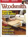 Woodsmith Vol.36/No.213