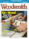 Woodsmith Vol.35/No.210