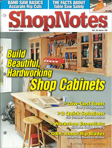diycity bookstore shop notes vol 22 issue 128