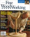 Fine Wood Working April2014 ISSUE 239