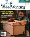 Fine Wood Working Dec 2014 ISSUE 243
