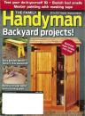 THE FAMILY Handyman May 2014
