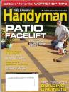 THE FAMILY Handyman April 2014