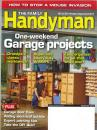 THE FAMILY Handyman September 2014