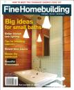 Fine Homebuilding MARCH 2014 No.241