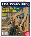 Fine Homebuilding MAY 2014 No.242