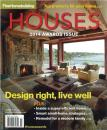 Fine Homebuilding HOUSES 2014 No.243
