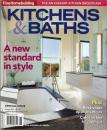 Fine Homebuilding Kitchens&Baths Winter2104 No.247