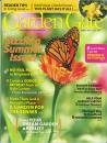 Garden Gate_Aug 2012 Issue106