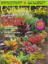 Garden Gate_Oct 2012 Issue107