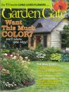 Garden Gate Decmber 2012 Issue108
