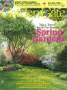 Garden Gate April 2013 Issue110