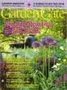 Garden Gate June 2013 Issue111
