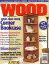 WOOD ISSUE 214 OCTOBER 2012