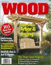 WOOD ISSUE 212 JULY 2012