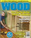 WOOD ISSUE 221 OCTOBER 2013