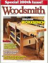 Woodsmith Vol.34/No.200