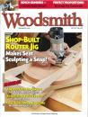 Woodsmith Vol.34/No.201