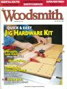 Woodsmith Vol.34/No.203
