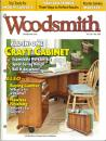 Woodsmith Vol.35/No.205