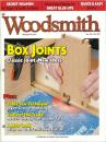 Woodsmith Vol.35/No.207